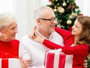 idees-cadeaux-grand-parents