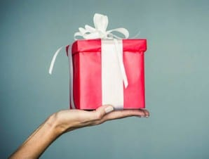 idees-cadeaux-original-pas-cher