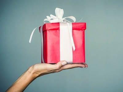 Idée De Cadeau Original Idées cadeaux original et pas cher | Bebelicieux