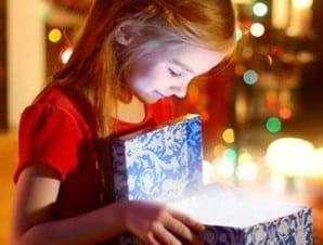 idees-cadeaux-pour-fille