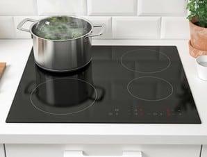 les-meilleures-plaques-cuisson-induction