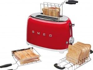 les-meilleurs-grilles-pain