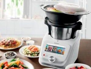 les-meilleurs-robots-cuisine
