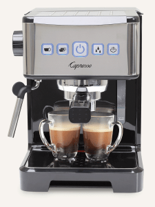 machine-expresso-qualite
