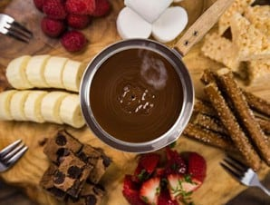 meilleur-fondue-chocolat