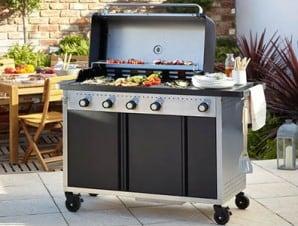 meilleure-barbecue-gaz