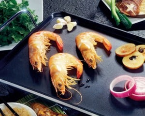 plancha-cuisine-qualite