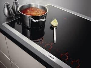 plaque-cuisson-induction-qualite