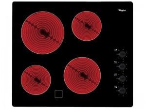 plaque-vitroceramique-pas-cher