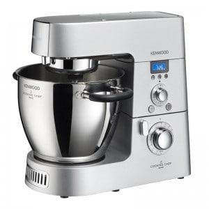 robot-cuiseur-qualite