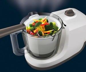 robot-cuisine-qualite
