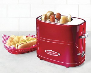 achat-appareil-hot-dog