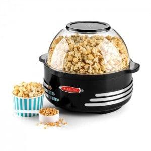 achat-appareil-popcorn