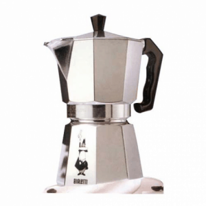 achat-cafetiere-italienne