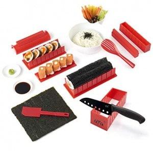 achat-meilleur-kit-sushi