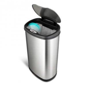 achat-poubelle-automatique
