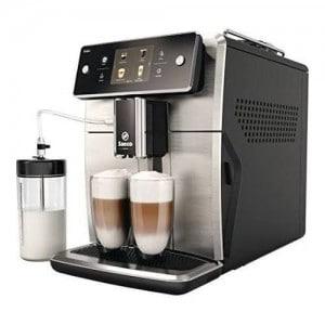 achat-type-machine-a-cafe-avec-broyeur