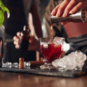 acheter-comparatif-service-cocktail