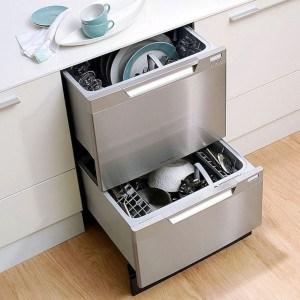 acheter-lave-vaisselle