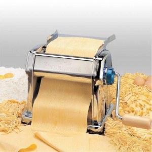acheter-machine-a-pates-italienne
