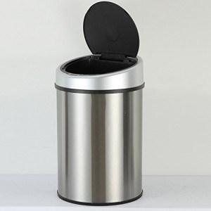 acheter-poubelle-automatique