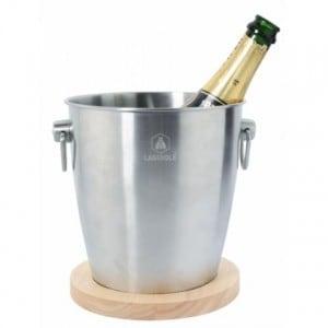 acheter-seau-a-champagne