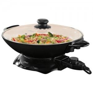 acheter-wok-electrique
