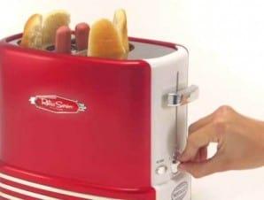 appareil-hot-dog