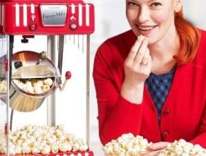 appareil-popcorn