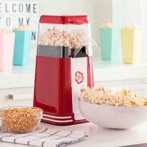 atout-appareil-popcorn