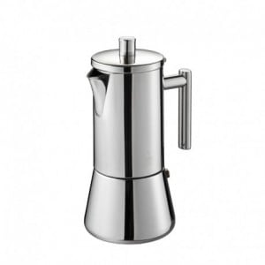 atout-cafetiere-italienne