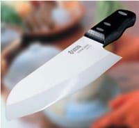 atout-couteau-ceramique
