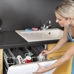 atout-lave-vaisselle