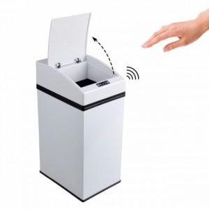 atout-poubelle-automatique