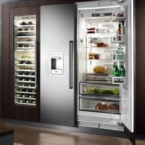 atout-refrigerateur-americain