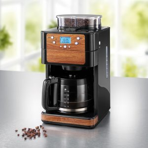 atout-type-machine-a-cafe-avec-broyeur