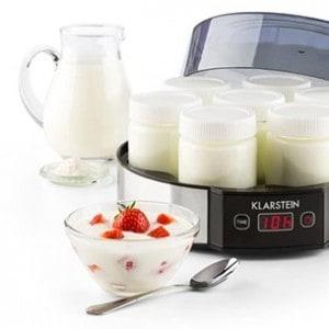 atout-yaourtiere