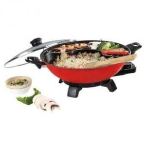 choisir-wok-electrique