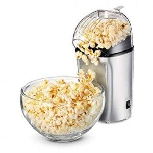 choix-appareil-popcorn