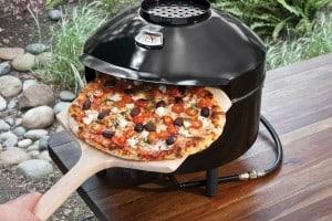choix-four-pizza
