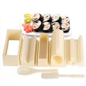 choix-meilleur-kit-sushi