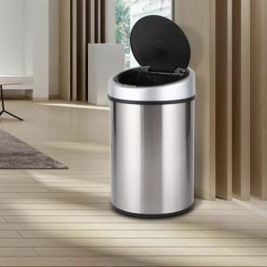 choix-poubelle-automatique