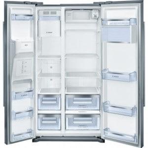 choix-refrigerateur-americain