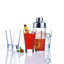 choix-service-cocktail