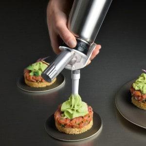 choix-siphon de cuisine