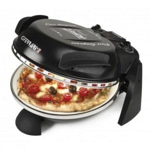 comparatif-four-pizza