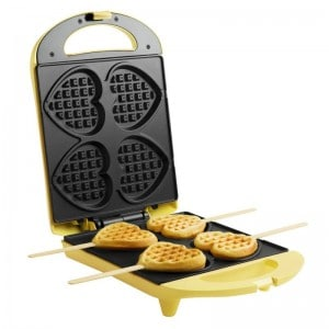 comparatif-machine-a-gaufre