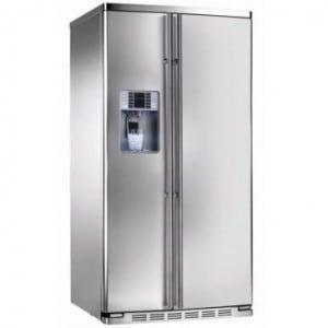 comparatif-refrigerateur-americain