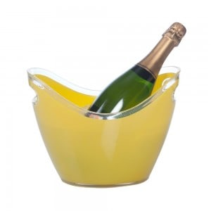 comparatif-seau-a-champagne