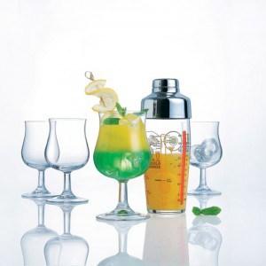 comparatif-service-cocktail